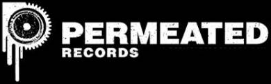 permeated-records