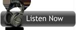 listen-now2